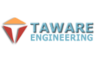 taware engineering